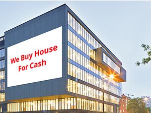 Cash Home Buyers: How To Choose The Right Buyer
