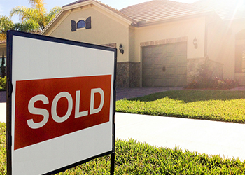 """""""I Need to Sell my Rental Property!"""" – How to do so FAST"""