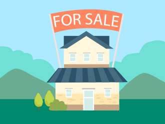 How to Sell Your Home with Existing Tenants?