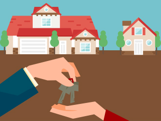 Tips for Selling Your Rental Property Fast