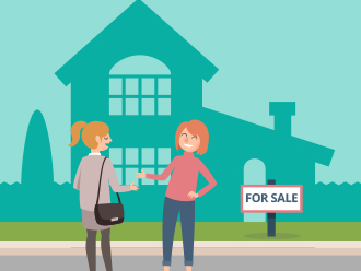 3 Options for Homeowners Looking to Sell Without an Agent