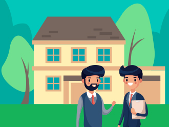 3 Reasons You Should Sell Your Home to House Flippers in Milwaukee
