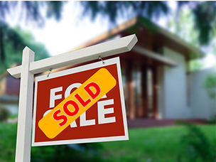 Why Should You Choose Us To Sell Your Home Fast