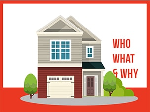 Understanding The We Buy Houses In Milwaukee Concept: Who, What And Why