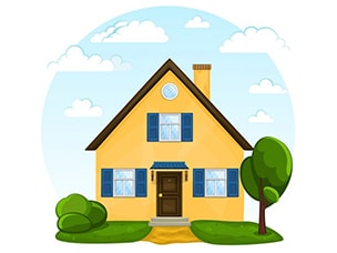 How Does The We Buy Houses Milwaukee Process Work