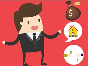 3 Reasons Why Selling Your Home To An Investor Is A Great Choice