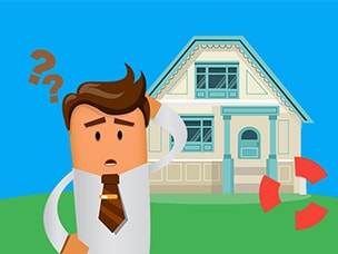 How To Sell A House With Foundation Problem