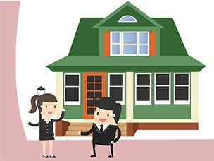Sell The House Or Keep It – The Dilemma Of Inheriting A House