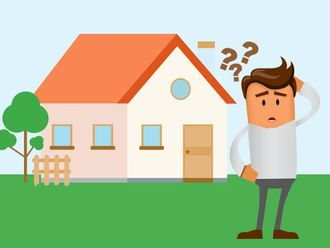 3 Issues With Vacant Properties