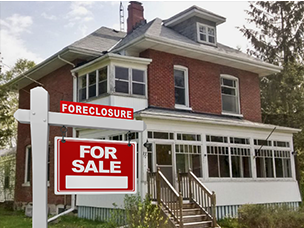 Property Foreclosures In Milwaukee: Your Rights And How To Avoid A Foreclosure